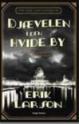 Download Djvelen i den hvide by books