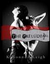 The Prelude (A Musical Interlude, #1)