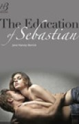Download The Education of Sebastian (The Education of..., #1) books