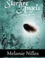 Starfire Angels (Starfire Angels: Dark Angel Chronicles, #1)