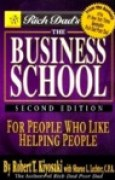 Download The Business School For People Who Like Helping People pdf / epub books