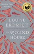 Download The Round House books