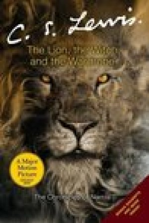 read online The Lion, the Witch, and the Wardrobe (Chronicles of Narnia, #1)