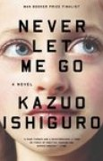 Download Never Let Me Go books