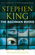 Download The Bachman Books: The Long Walk / Roadwork / The Running Man books