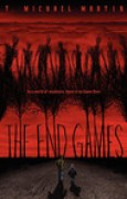 Download The End Games books