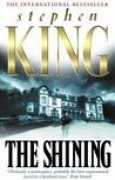 Download The Shining (The Shining, #1) books