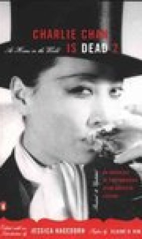 Charlie Chan Is Dead 2: At Home in the World