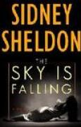 Download The Sky is Falling books