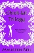 Download Chick-Lit Trilogy books