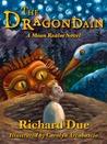 The Dragondain (Moon Realm, #2)
