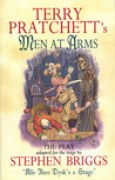 Download Men at Arms: The Play books