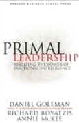 Download Primal Leadership: Realizing the Power of Emotional Intelligence books