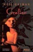Download Coraline books