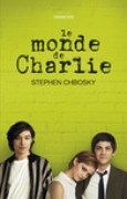 Download Le monde de Charlie pdf / epub books