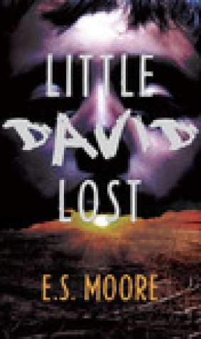 Little David Lost