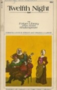 Download Twelfth Night: Or What You Will (The Folger General Reader's Library) books