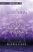 Download The Prince (The Selection, #0.5) books