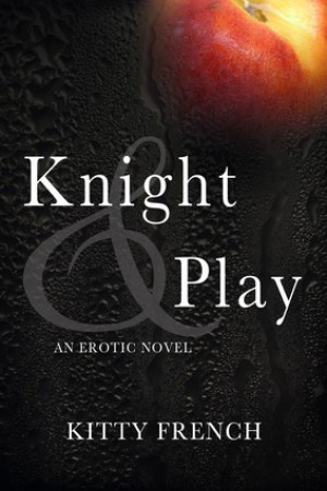 Reading books Knight & Play (Knight, #1)