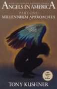 Download Angels in America, Part One: Millennium Approaches books