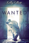 Download Wanted (Wanted, #1)