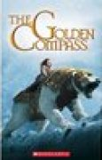 Download The Golden Compass books