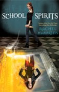 Download School Spirits pdf / epub books