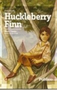 Download Huckleberry Finn (Grandes Ttulos de la Novela Juvenil, 04) books