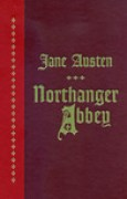 Download Northanger Abbey (The World's Best Reading) books
