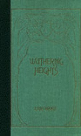 Wuthering Heights (The World's Best Reading)