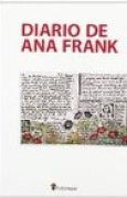 Download Diario de Ana Frank books