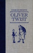 Download Oliver Twist (The World's Best Reading) pdf / epub books