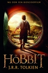 Download De Hobbit