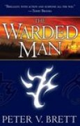 Download The Warded Man (Demon Cycle, #1) pdf / epub books