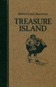 Download Treasure Island (The World's Best Reading) pdf / epub books