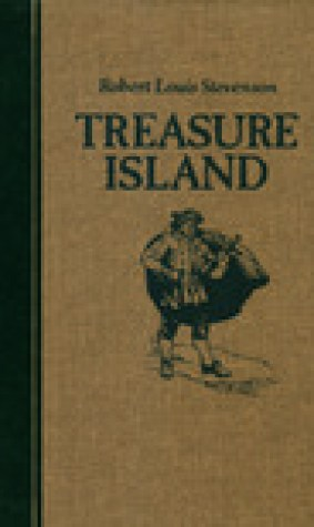 Treasure Island (The World's Best Reading)