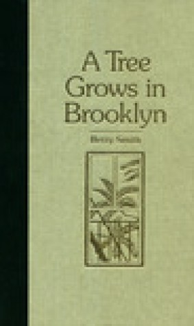 A Tree Grows in Brooklyn (The World's Best Reading)