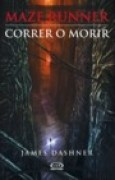 Download Maze Runner: Correr o morir (Maze Runner, #1) books