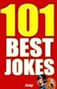 Download 101 Best Jokes pdf / epub books