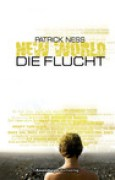 Download Die Flucht (New World, #1) books