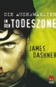 Download In der Todeszone (Die Auserwhlten, #3) books