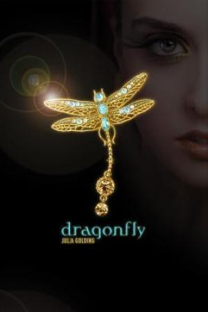 read online Dragonfly