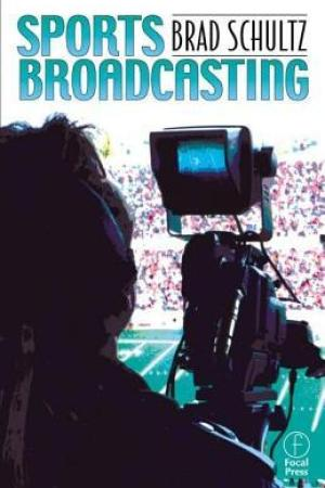 Reading books Sports Broadcasting