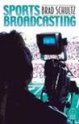 Download Sports Broadcasting pdf / epub books