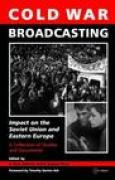 Download Cold War Broadcasting books
