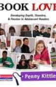 Download Book Love: Developing Depth, Stamina, and Passion in Adolescent Readers pdf / epub books