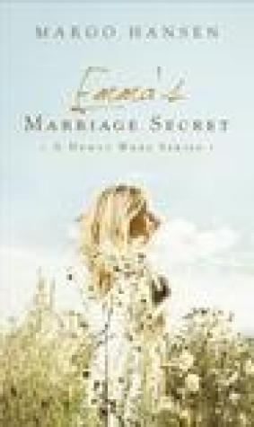 Emma's Marriage Secret (Newly Weds #3)
