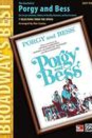 read online Porgy and Bess: Broadway's Best Series