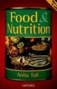 Download Food And Nutrition books