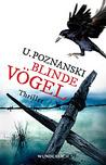 Blinde Vögel (Beatrice Kaspary, #2)